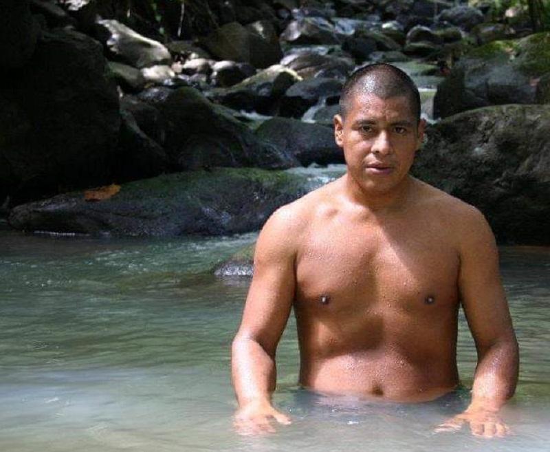 Costa Rica: Asesinan a líder indígena en Terraba